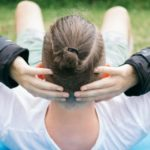 【栄養豆知識】効率よく筋肉をつけるための方法~食事の視点から~
