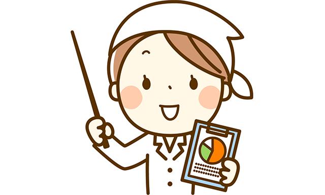 【栄養豆知識】今話題の完全食って何?本当にそれだけで人間は生きられる?